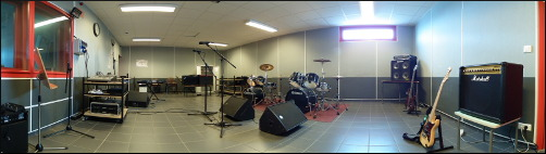 grand_studio_enregistrement_mpt_chadrac_panorama