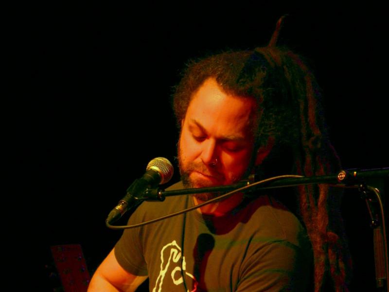 Soirée concerts des Ateliers et Blues