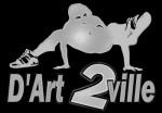 dart2ville alitive festival MPT Chadrac