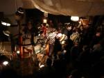 nicolas savoye bar poétique