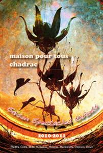 MPT Chadrac - Programmation enfants 2010-2011