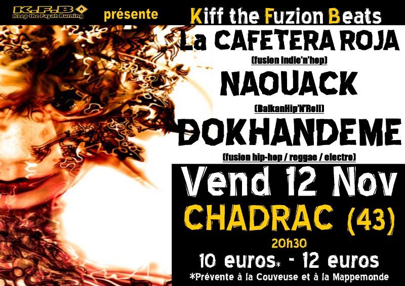 mptchadrac_concert12-11-2010