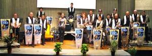 jazz_band_saint_germain