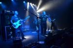 concert Pigalle - MPT Chadrac