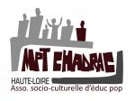LOGO-MPT Chadrac