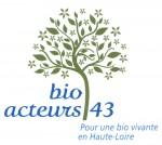 Logo-BioActeurs43