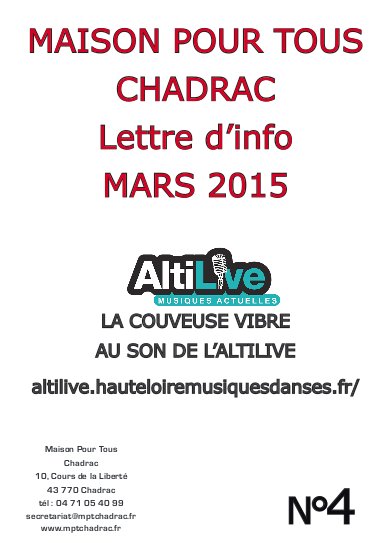 2015-03 lettre dinformation mpt chadrac