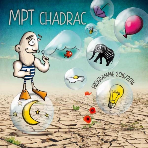 MPT-CHADRAC-Face-Brochure-2015-2016-web