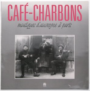 cafe_-charbons-ebbc3