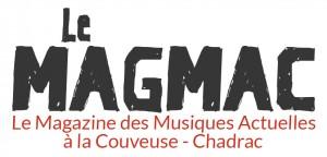 logo magmac
