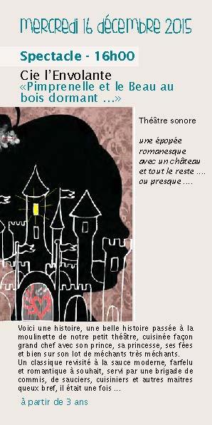 Brochure Jeune Public 2015 2016 web ok_Page_06