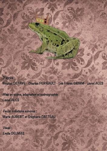 Primprenelle-web-354x500