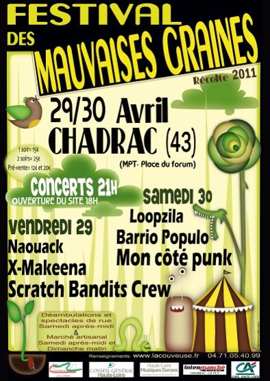 affiche-Mauvaises-Graines-web2
