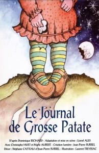 le_journal_de_grosse_patate