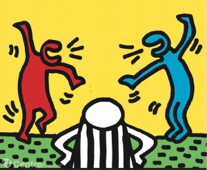 match-d-impros-au-ccvl_1976001