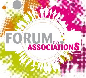 forum-des-associations-298-fr-visuel