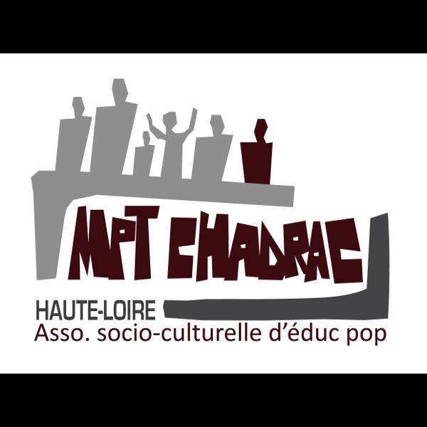 MPT Chadrac - La couveuse